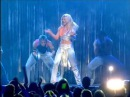 Britney Spears Live From London 2000 Stronger What U See Is What U Get Part 2