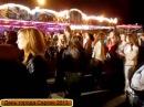 День города,Сергач 2013!Немецкий транс в движухе