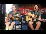 Emily's Army Acoustic-Loch LomondMean(Taylor Swift)Gloria(Van Morrison) - Toronto