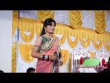 Indias No.1 Rajasthani SUPER Song   MORUDA   Durga Jasraj Live Bhajan 2016   BILARA Aai Mata Bhajan