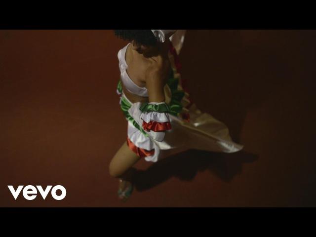 Los Coronas - Baila Lola