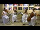 Арканджело Корелли Кончерто гроссо op 6 № 8 соль минор Рождественский