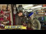 Говноцикл #korotkie_prikoli #видео #смех #юмор #лайк