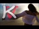 ВСЁ СХВАЧЕНО √ Лучшие приколы по версии Knock Video №39
