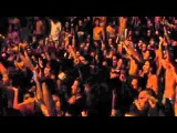 Iced Earth -- Dracula Live 2013