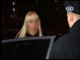 Блондинка Изменяет Со Случайным Пассажиром!Брачное чтиво 3 сезон