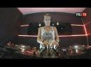 PDJTV INTENSE - Katya Tsaryova
