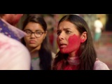 IS HOLI SAARE MAEL DHO DAALO - Ghadi Detergent #SaareMaelDhoDaalo