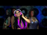Baby Bash - Outta Control feat. Pitbull - Official Video