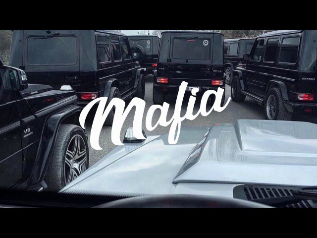 Lena Temnikova - Вдох (Kapral Remix)