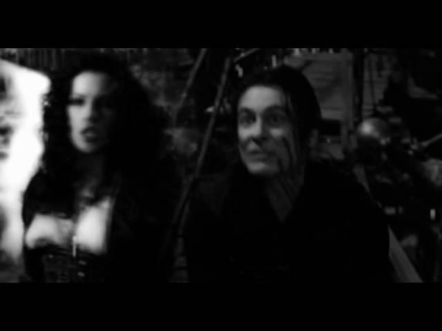 Van Helsing Reclusion ~ [ Dracanna ] ~