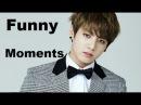 BTS-Funny Moments EP. 6 Jungkook|BTSLover