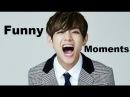 BTS-Funny Moments EP. 4 V|BTSLover