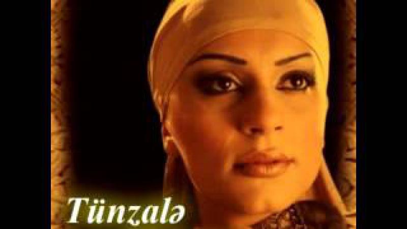 Tunzale Agaeva - Gozu Qashi Qara Qiz