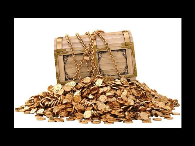 Fatiha Suresi Bereket Zenginlik Rızık Her türlü dilek için okuma yöntemi Dua ve zikir