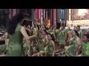 Paduan Suara Anak Indonesia Jadi Juara di Italia Lagu Yamko Rambe Yamko sukses memukau penonton