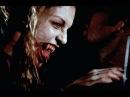 ФИЛЬМ УЖАСОВ ОХОТНИК СMEPTИ ужасы вампиры оборотни