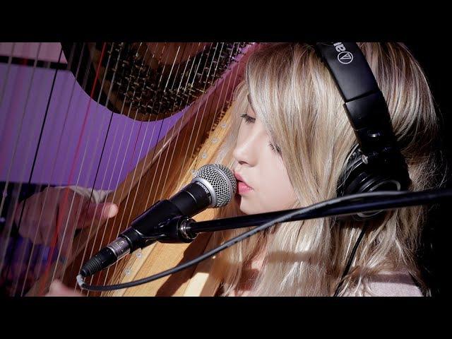 Mikaela Davis on Audiotree Live Full Session
