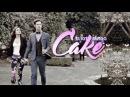 ►eliot cake