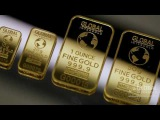 Oro: asegurando el futuro de tu negocio