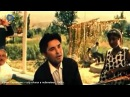 Dalatunes: «Япурай» — Ермек Серкебаев и The Magic of Nomads с Сакеном Майгазиевым