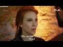Любовь Напрокат 2 сезон 59 серия суб