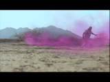 Yeasayer - I Remember  Official Music Video