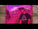 Kai$oundz - $o Kool  (Official Music Video)