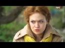 Российский фильм про жизнь и любовь в деревне - Берега 2013