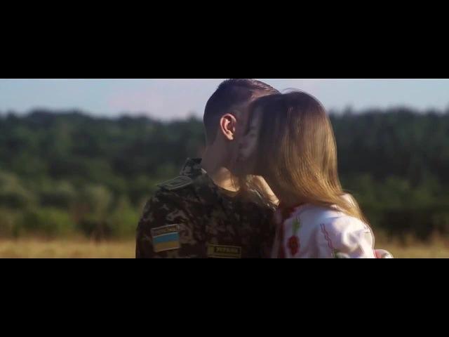 Ukraine VS TerroRussia SOCIUM_UA - ХЕРУВИМ