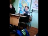 irina___mikhailova video