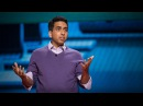 Let's teach for mastery not test scores Sal Khan