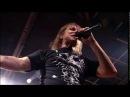 Игорь Куприянов - На последний поезд (live) Ария