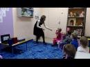 I CAN SING GAMES первые занятия по методике В. Мещеряковой