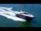 Yacht For Sale - 2009 Sunseeker 74 - BG3
