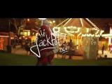 HipnoD - Visconde da Luz (feat Jackpot BCV)