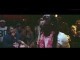 New Lil Wayne Ft Rick Ross &amp Gucci Mane (2016)