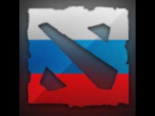 Dota 2 бостонский мэйджор 2016 Digital Chaos vs Team AD (2 игра) русские комментаторы