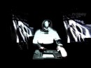 Squarepusher RAYC FIRE 2 LIVE SESSION ¦ Most Valid Reason Vol 11 ¦ Sony's Music Video Recorder