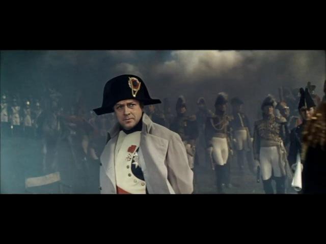 Бородино Война и мир Русские стоят на месте