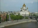 Юрий Шевчук Путин едет по Стране а мы по прежнему в …