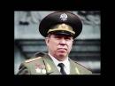 А. Савельев о режиме плешивого гада!
