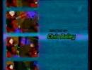 Заставка мультсериала Ким Пять-с-Плюсом (Первый канал, 2003-2004)