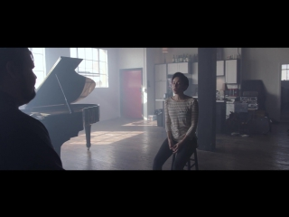 We Don't Talk Anymore - Charlie Puth Ft. Selena Gomez - Kina Grannis, Mario Jose, Khs Cover