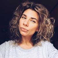Катерина Кисурина