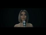 Rashid Holiqov va Lola Yuldasheva - Hayot davom etar - Рашид ва Лола - Хаёт давом этар (soundtrack)