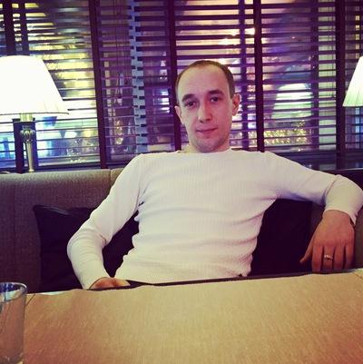 Дмитрий Полторухо