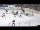 Айлендерс - Колорадо 5-1. 13.02.2017. Обзор матча НХЛ