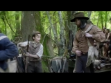 Свободный штат Джонса \ Free State of Jones (2016) русский трейлер HD