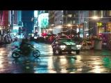 «Elegantly Crafted» - ТВ ролик к фильму «John Wick: Chapter Two»